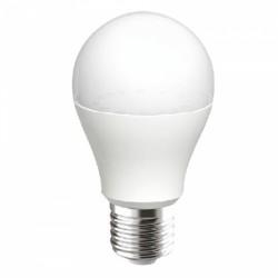 Žarulja LED HL4380, 6W, 4200K, E27