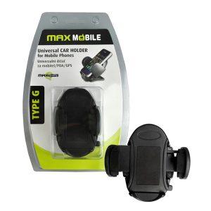 MM držač za mobitel/PDA TYPE G