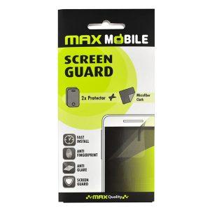 MM zaštitna folija za Samsung Galaxy A5 A500F x 2 kom