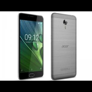 Mobilni uređaj Acer Liquid Z6 Dual SIM