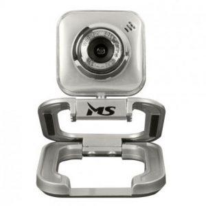 Web kamera MSI 301