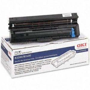 Oki Laser B2200/2400 Zamjenski