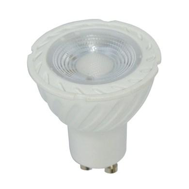 Žarulja LED GU10, 6W, 6400K