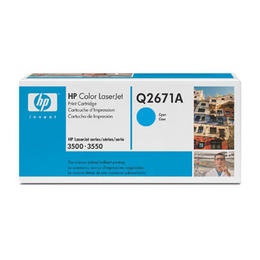 Q2671 C Premium 4000str. Zamjensk