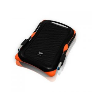 "Hard disk Silicon Power 1TB,Armor A30,2.5"",USB3.0, EXTERNI"