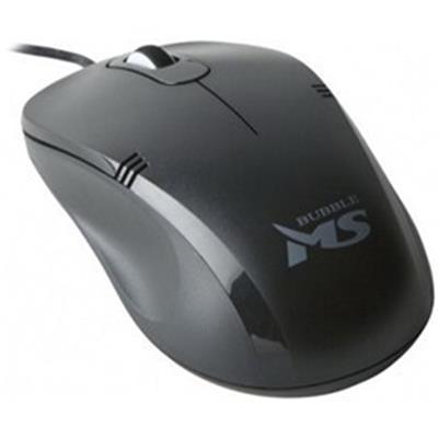 Miš MSI Bubble USB