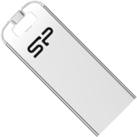 USB Flash Drive A-Data C906, 16GB
