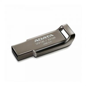 USB Flash Drive A-Data UV131, 32GB