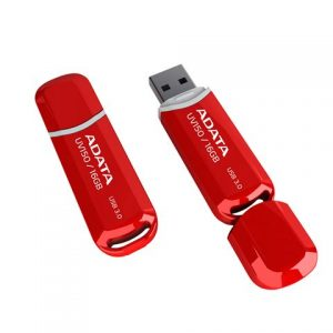 USB Flash Drive A-Data UV150, 16GB